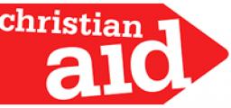 christain-aid