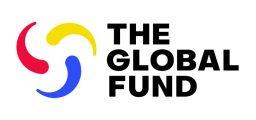 global fund-min