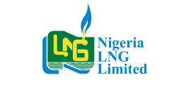 nlng logo white-min